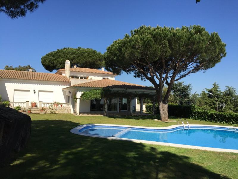 Sale house / villa Toulouse 1415000€ - Picture 3
