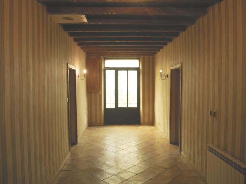 Sale house / villa Villemur sur tarn 165000€ - Picture 3