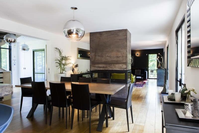 Vente de prestige maison / villa Montfort l amaury 2200000€ - Photo 5