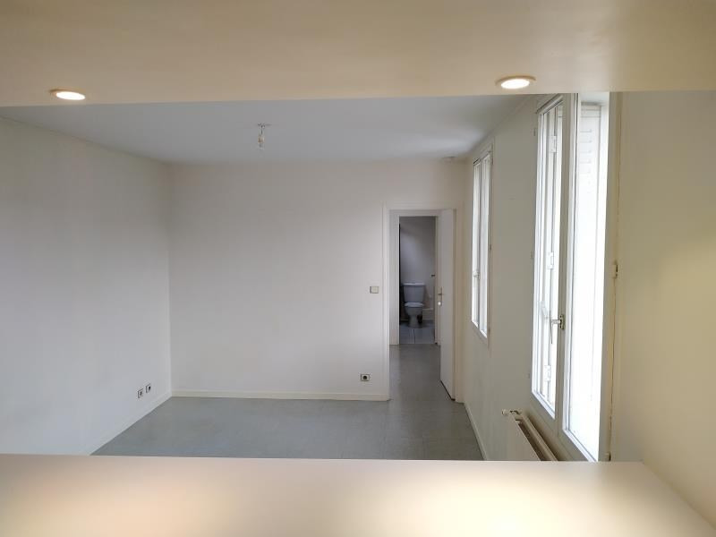 Location appartement St maur des fosses 766€ CC - Photo 5
