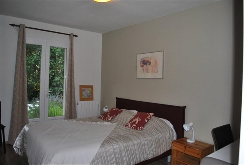 Vente maison / villa Castels 279500€ - Photo 7
