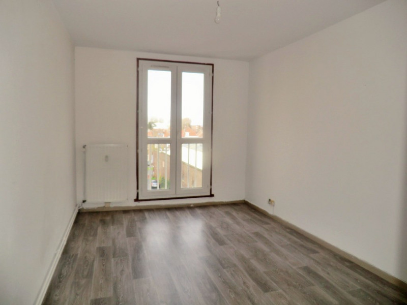 Vente appartement Tourcoing 85000€ - Photo 4