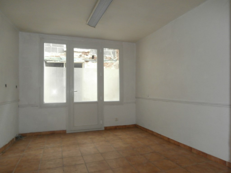 Vente immeuble Le may sur evre 82 000€ - Photo 5