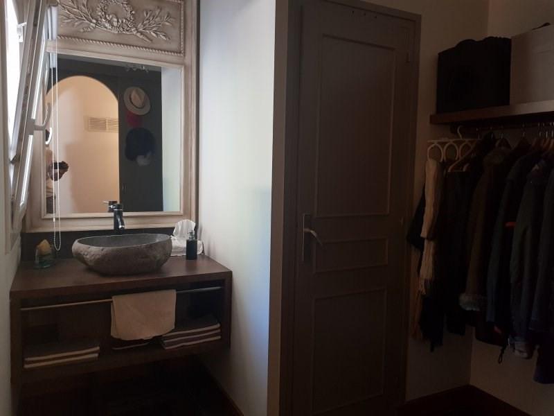 Vente de prestige maison / villa Chateau d'olonne 694000€ - Photo 13