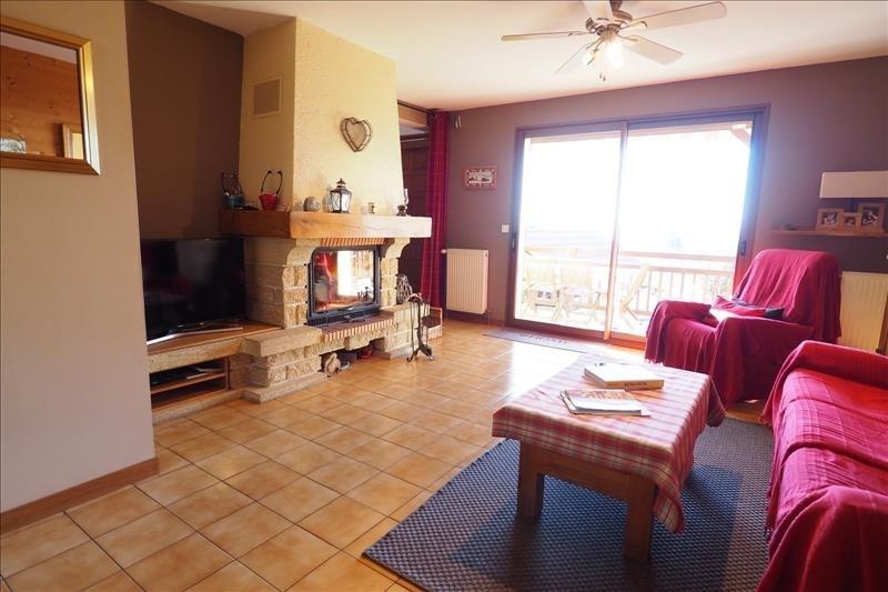 Vente de prestige maison / villa Naves parmelan 628000€ - Photo 3