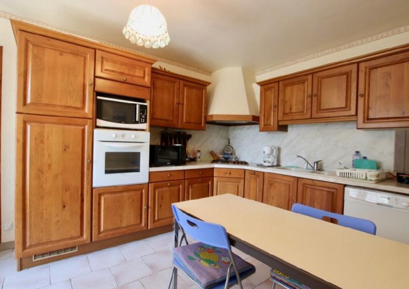 Vente maison / villa Allas-les-mines 243800€ - Photo 7