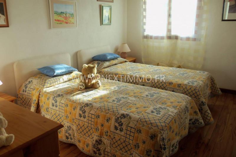 Vendita casa Valdeblore 485000€ - Fotografia 13