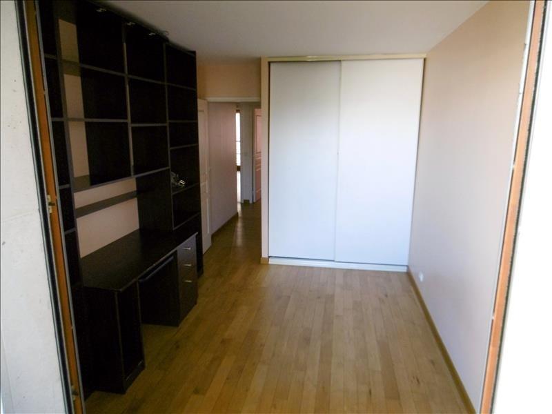 Rental apartment Levallois-perret 2750€ CC - Picture 6