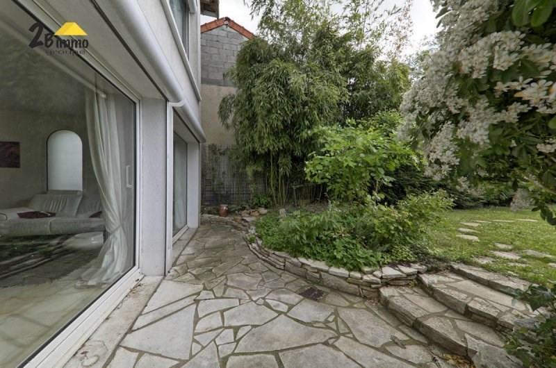 Vente maison / villa Orly 620000€ - Photo 17