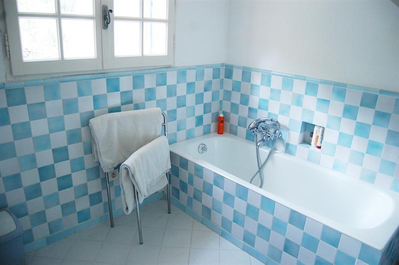 Deluxe sale house / villa Le canton de fayence 1550000€ - Picture 55