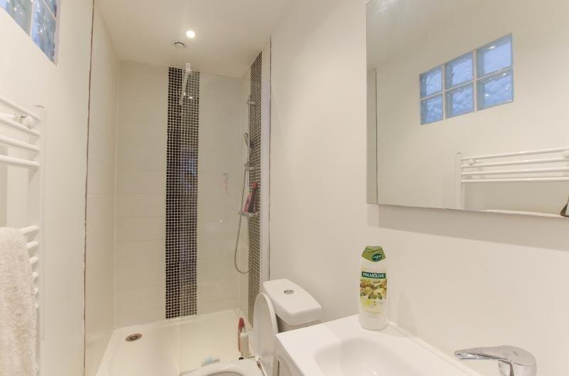 Vente maison / villa Maizieres les metz 160000€ - Photo 4
