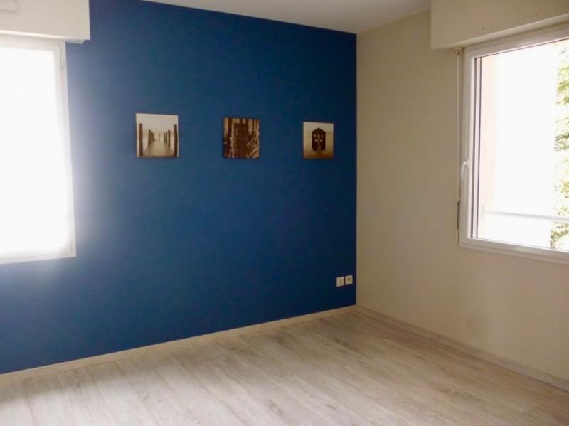 Sale apartment Nantes 372600€ - Picture 4