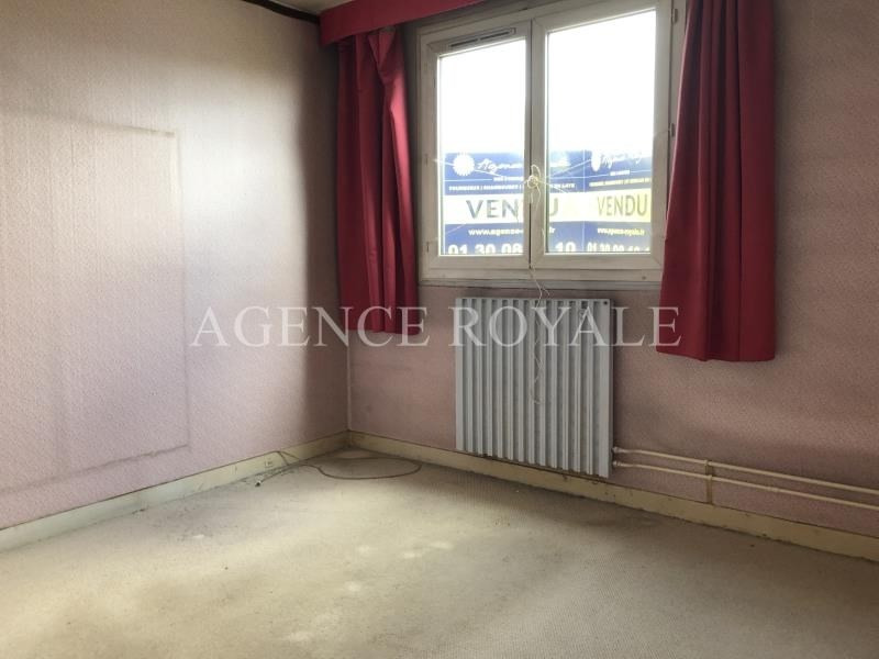 Vente appartement St germain en laye 168 000€ - Photo 3