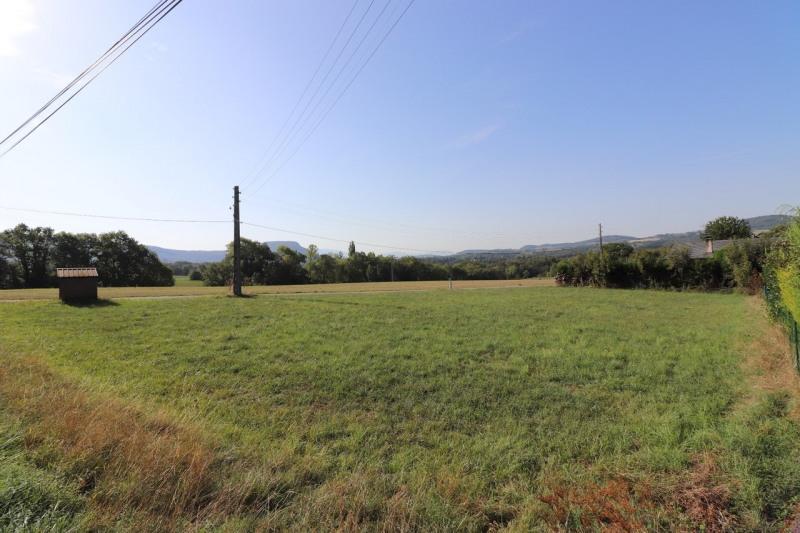 Sale house / villa Choisy 375000€ - Picture 2