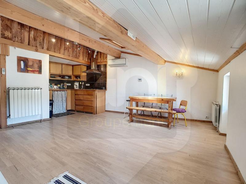 Sale house / villa Vitrolles 139000€ - Picture 3