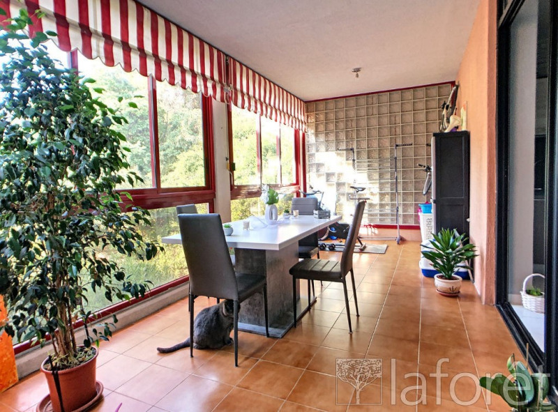 Vente appartement Menton 248000€ - Photo 4