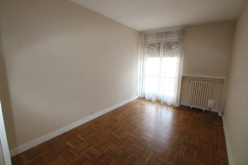 Vente appartement Grenoble 218000€ - Photo 15