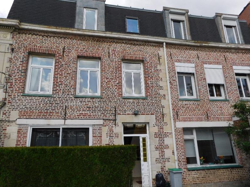 Vente de prestige maison / villa Valenciennes 575000€ - Photo 3