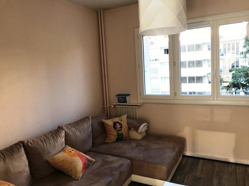 Vendita appartamento Valence 94500€ - Fotografia 5