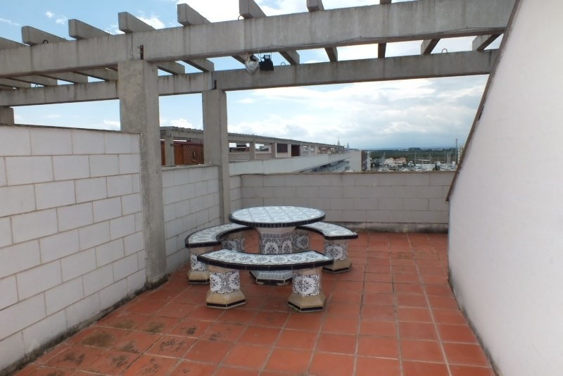 Sale apartment Roses santa-margarita 220 000€ - Picture 13