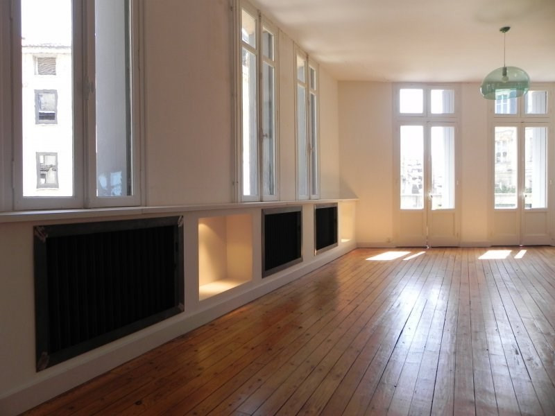Vente appartement Agen 275000€ - Photo 13