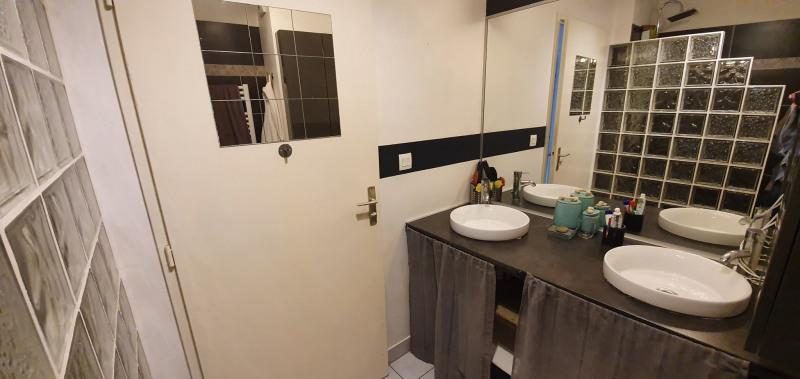Sale apartment Lyon 7ème 470000€ - Picture 10