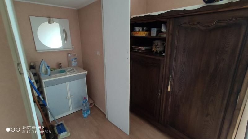 Sale apartment Saint quentin 55000€ - Picture 11