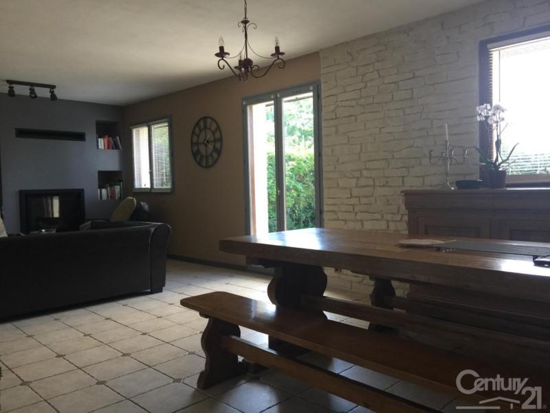 Sale house / villa Fleury sur orne 240000€ - Picture 5