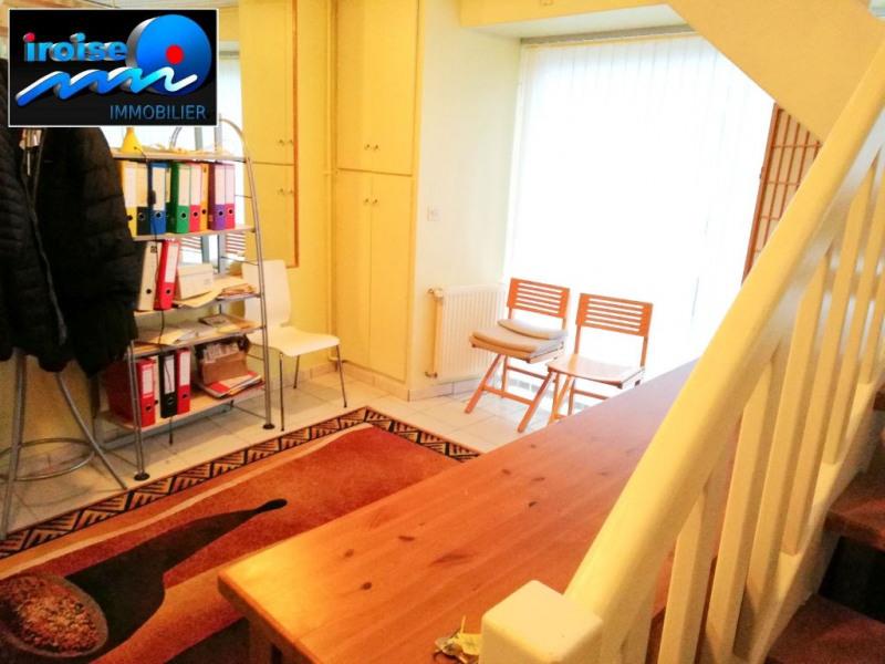 Sale house / villa Guilers 144000€ - Picture 7
