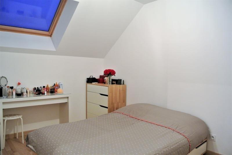 Sale apartment St leu la foret 161000€ - Picture 3