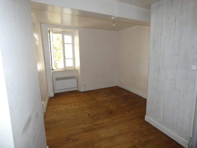 Venta  casa Villepinte 49000€ - Fotografía 7