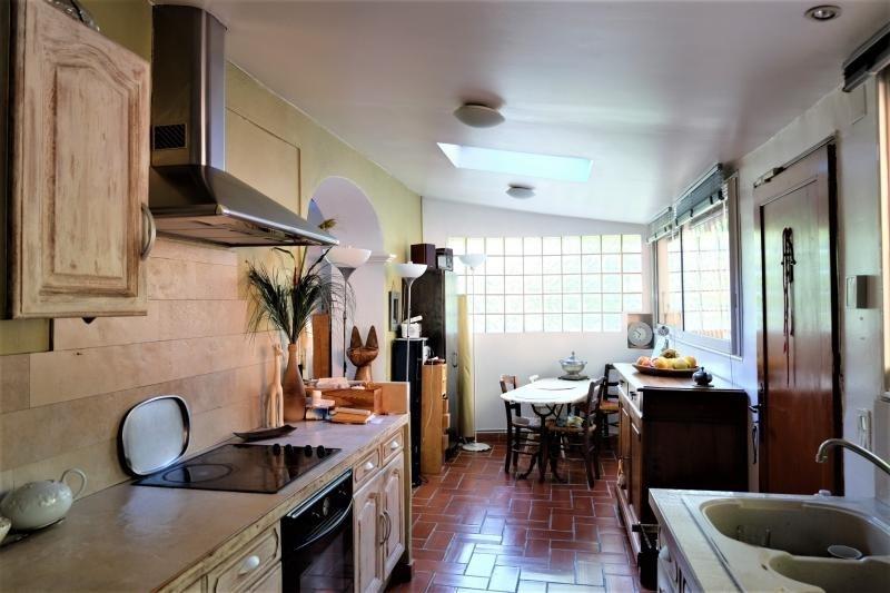 Vente maison / villa Marseille 240000€ - Photo 4