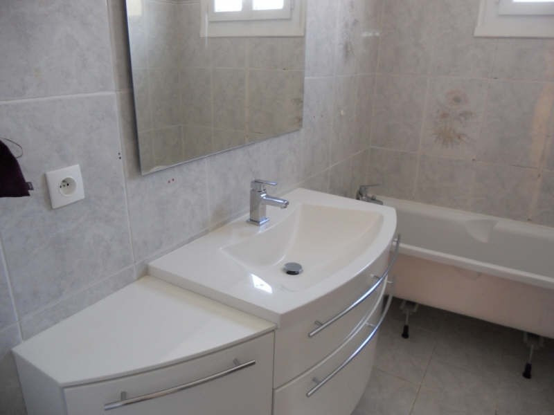 Investment property apartment Nevers 62 000€ - Picture 3