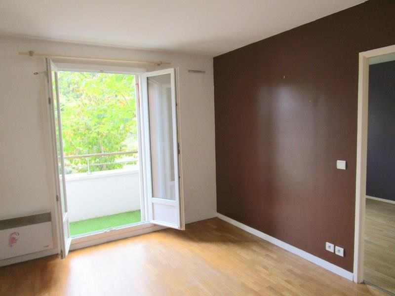 Location appartement Le port marly 799€ CC - Photo 3