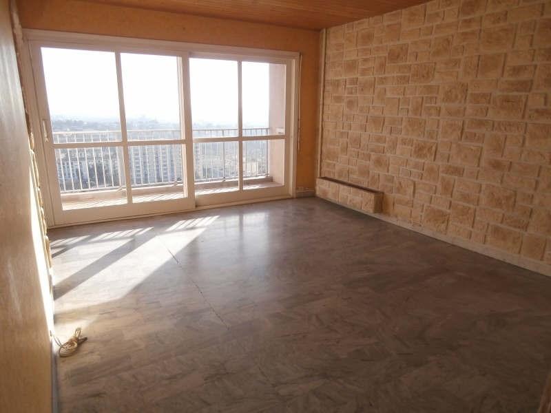 Location appartement Salon de provence 635€ CC - Photo 1