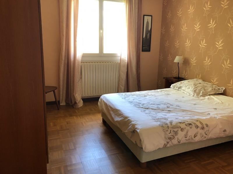 Vente maison / villa Grenay 385000€ - Photo 11