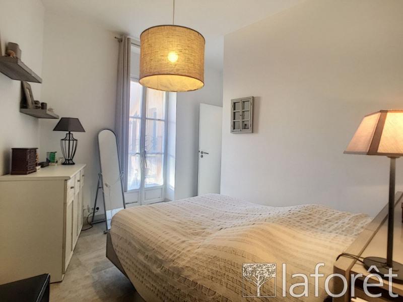 Produit d'investissement maison / villa Roquebrune-cap-martin 1090000€ - Photo 11