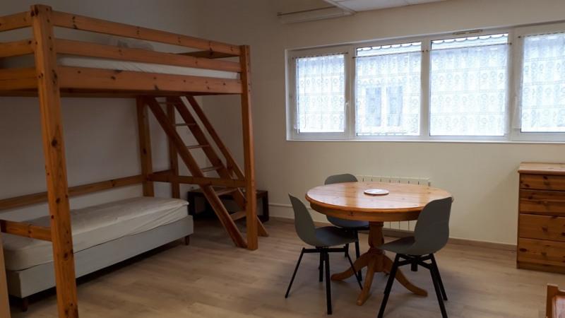 Alquiler  apartamento Poisy 563€ CC - Fotografía 2