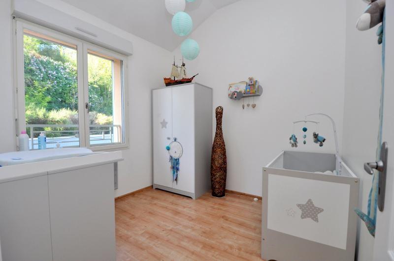 Sale house / villa Limours 265000€ - Picture 11