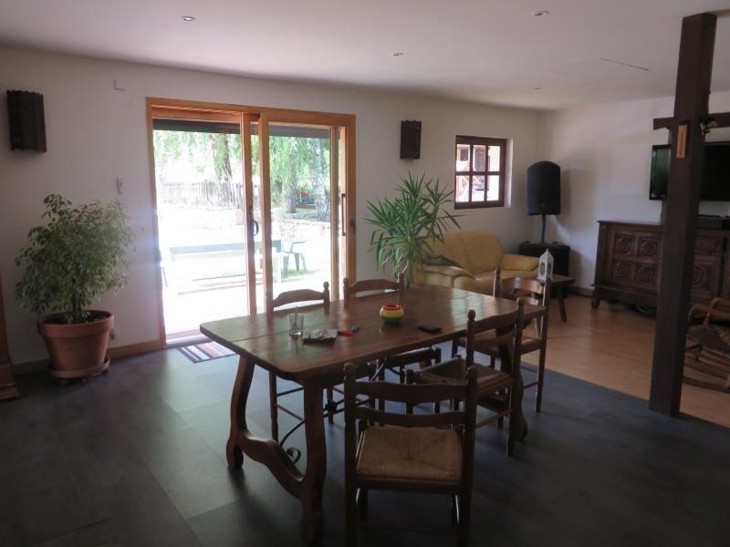 Sale house / villa Montpon menesterol 173000€ - Picture 4