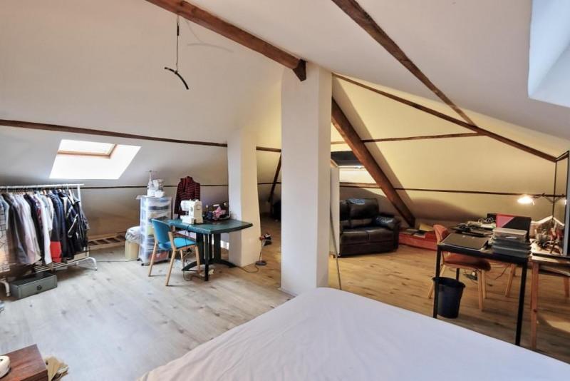 Vente maison / villa Villejuif 498000€ - Photo 5