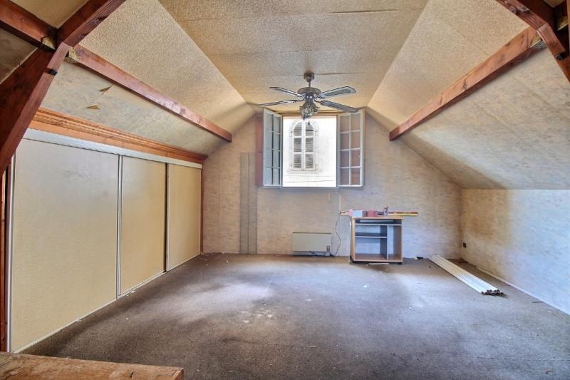 Sale house / villa Arudy 64800€ - Picture 4