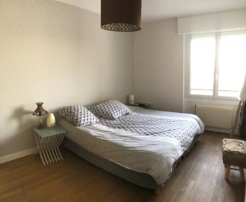 Vente appartement Tassin la demi lune 319000€ - Photo 4