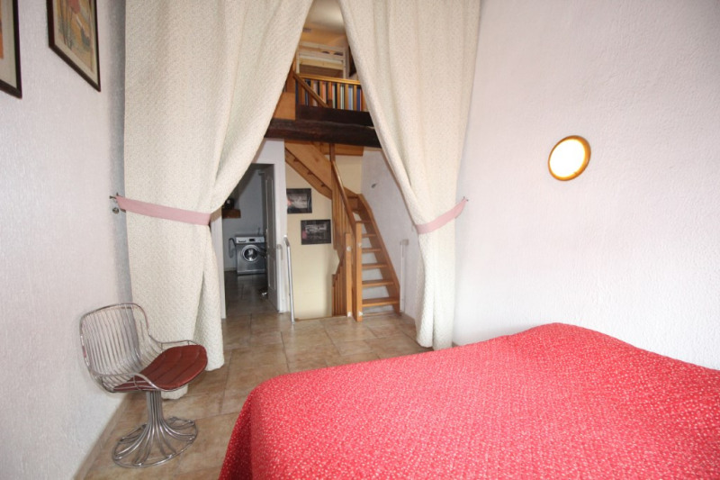 Investment property house / villa Collioure 299 000€ - Picture 6