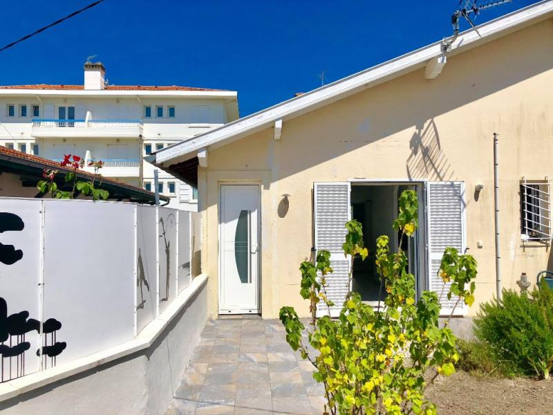 Vente maison / villa Capbreton 336000€ - Photo 9
