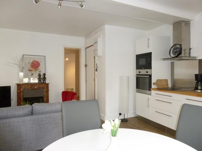 Vente appartement Caen 168500€ - Photo 2