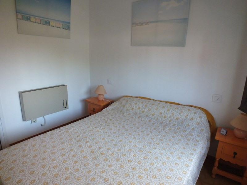 Sale apartment Rosas 92000€ - Picture 4