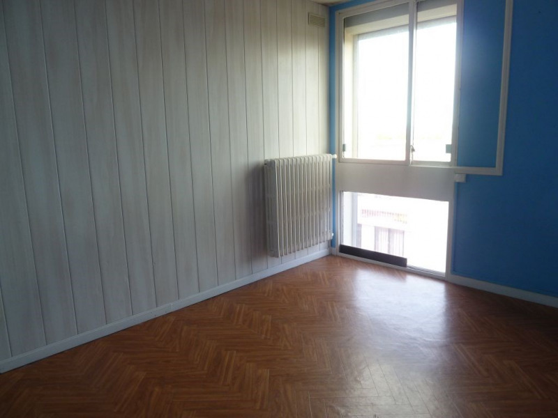 Rental apartment Ramonville-saint-agne 745€ CC - Picture 3