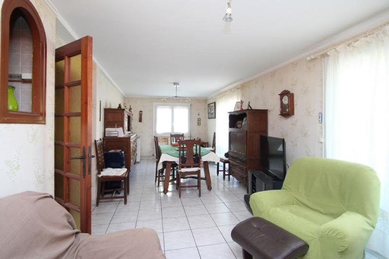 Vente appartement Argeles sur mer 129000€ - Photo 1