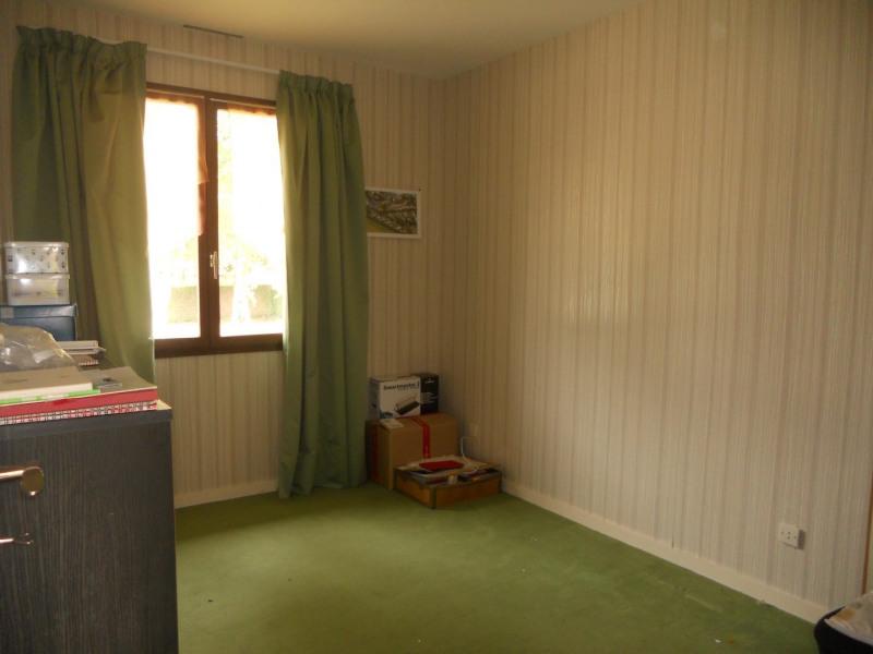 Sale house / villa Falaise 169900€ - Picture 6